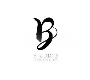 STUDIO-B-STUDIO-PHOTO-BEAUCAIRE-BANQUE-IMAGES-BEAUCAIRE