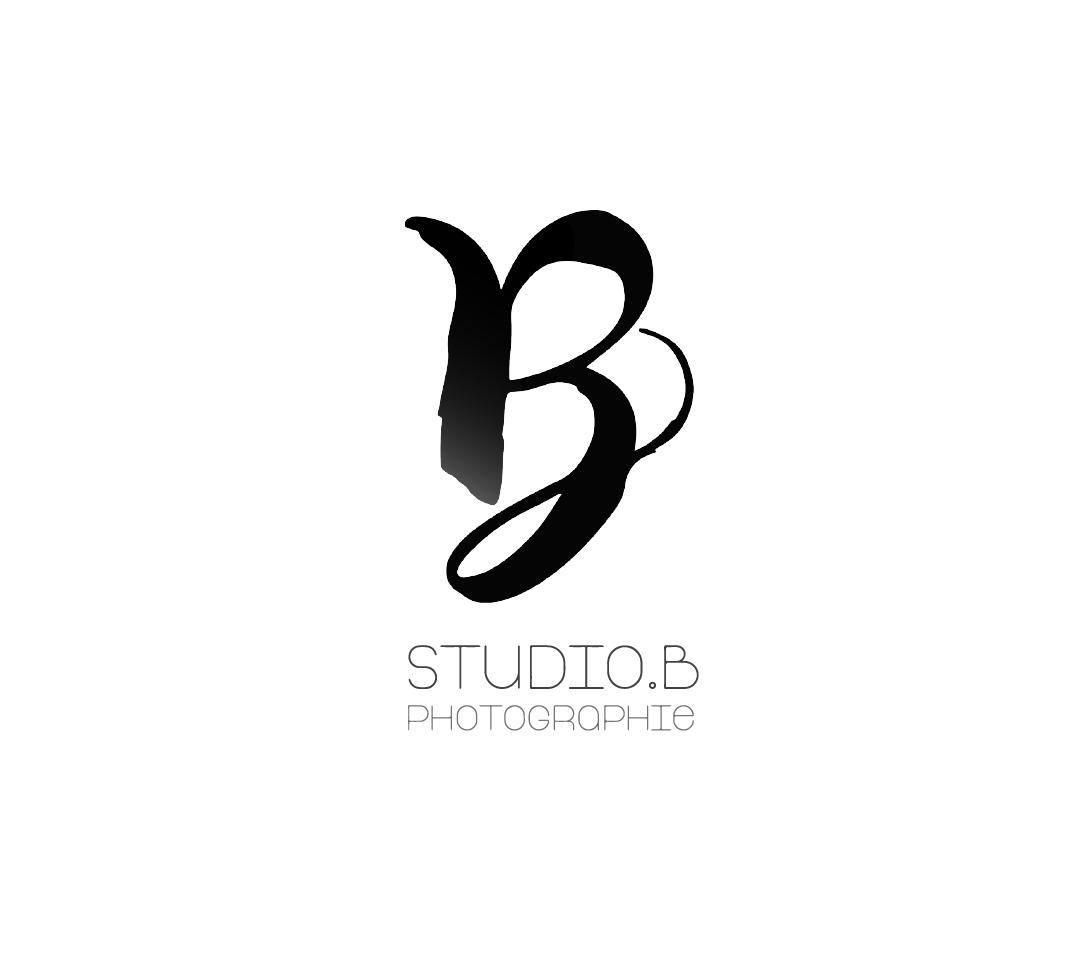 Banque d'images du STUDIO B
