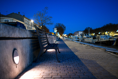 photo-port-de-beaucaire-canal-beaucaire-photographies-beaucaire-studio-b-studio-photo-beaucaire-01