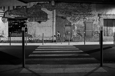 pont-beaucaire-street-rues-beaucaire